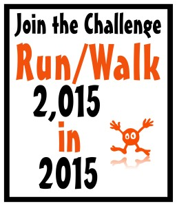 2015 run walk jpeg